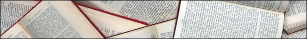 словарь,толковый словарь,словарь русского языка